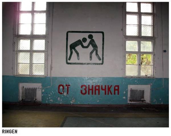 http://s3.uploads.ru/t/ProDz.jpg