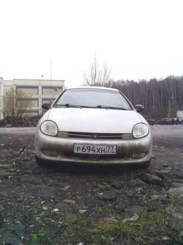 http://s3.uploads.ru/t/PtkXE.jpg