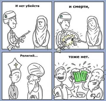 http://s3.uploads.ru/t/PtlCs.jpg
