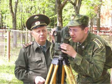 http://s3.uploads.ru/t/PtnOi.jpg