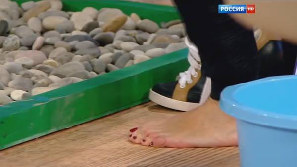 http://s3.uploads.ru/t/Pu6ox.jpg