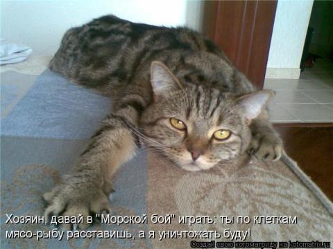 http://s3.uploads.ru/t/PuzhA.jpg
