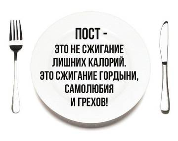 http://s3.uploads.ru/t/PvITz.jpg
