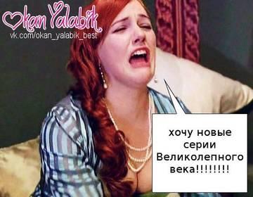 http://s3.uploads.ru/t/Q05T7.jpg