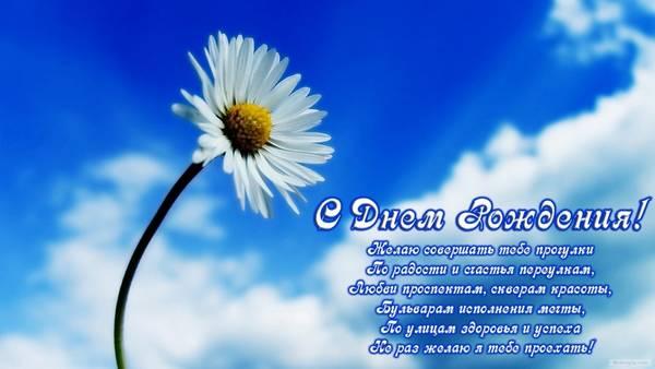 http://s3.uploads.ru/t/Q1kzw.jpg