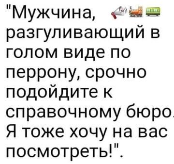 http://s3.uploads.ru/t/Q4UcO.jpg