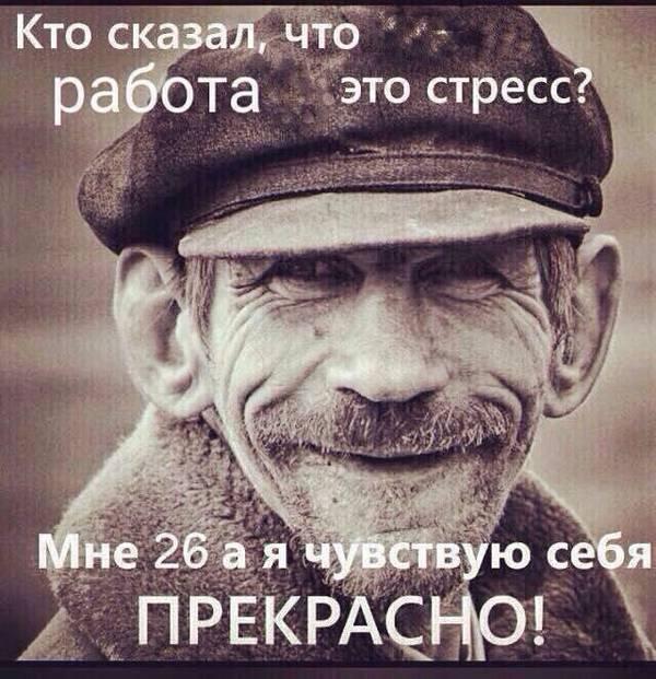 http://s3.uploads.ru/t/Q5ibm.jpg