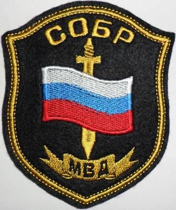 http://s3.uploads.ru/t/Q6jws.jpg
