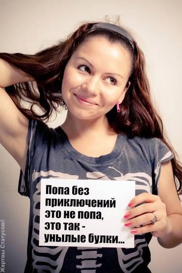 http://s3.uploads.ru/t/Q6piu.jpg