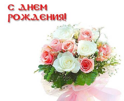 http://s3.uploads.ru/t/Q7kzu.jpg