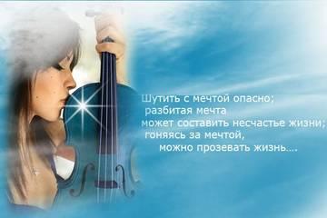 http://s3.uploads.ru/t/QCxuN.jpg