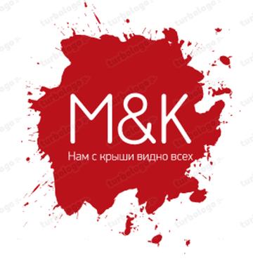 http://s3.uploads.ru/t/QEDkS.png