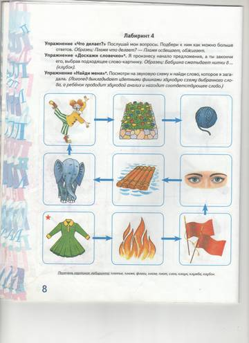 http://s3.uploads.ru/t/QMF4v.jpg
