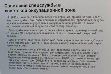 http://s3.uploads.ru/t/QNIv1.jpg
