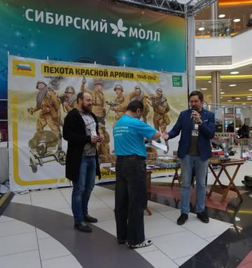 http://s3.uploads.ru/t/QPSml.jpg
