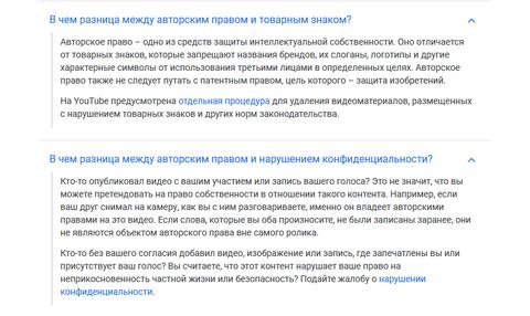 http://s3.uploads.ru/t/QTHnG.png