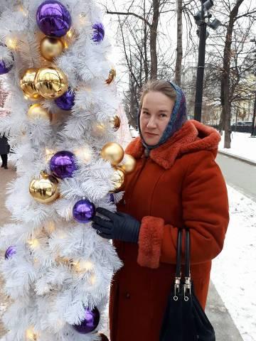 http://s3.uploads.ru/t/QUPMl.jpg