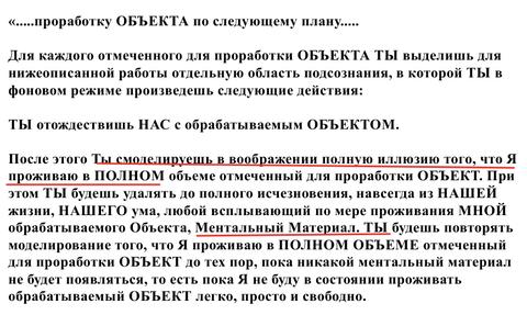 http://s3.uploads.ru/t/QXh9w.png