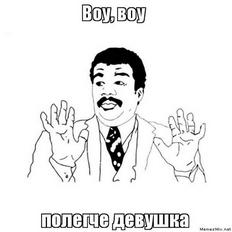 http://s3.uploads.ru/t/QYrg0.png