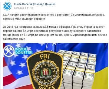 http://s3.uploads.ru/t/QZkoL.jpg