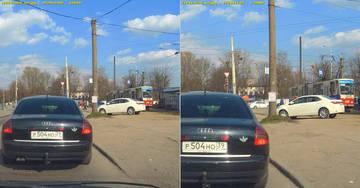 http://s3.uploads.ru/t/QaM9x.jpg