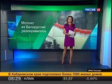 http://s3.uploads.ru/t/QcpKV.jpg