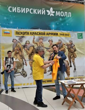 http://s3.uploads.ru/t/Qdu2M.jpg