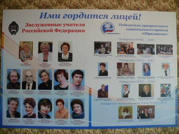 http://s3.uploads.ru/t/Qfe6k.jpg