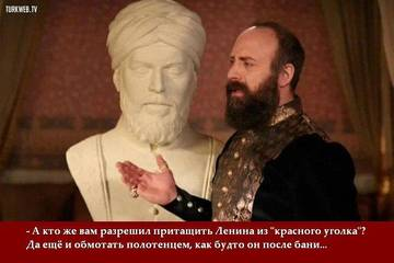 http://s3.uploads.ru/t/QgiIB.jpg