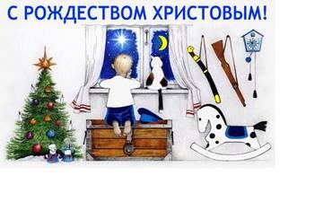 http://s3.uploads.ru/t/QgteS.jpg