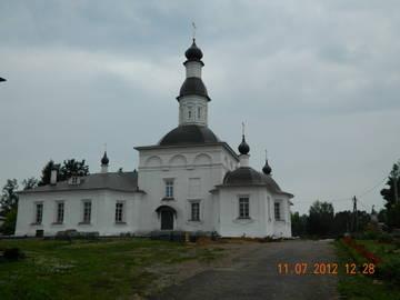 http://s3.uploads.ru/t/QhgIS.jpg
