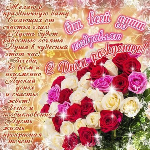 http://s3.uploads.ru/t/Qjk6O.jpg