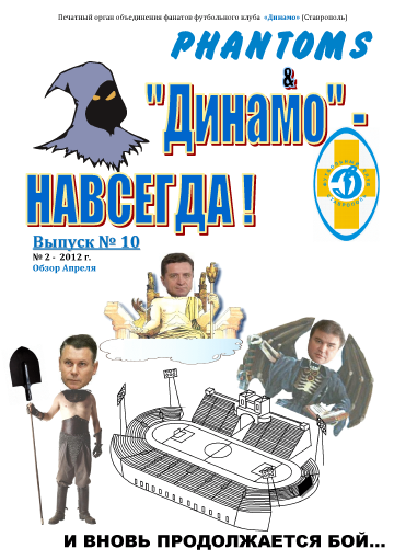 http://s3.uploads.ru/t/Qjl4g.png