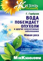 http://s3.uploads.ru/t/QlKRo.jpg