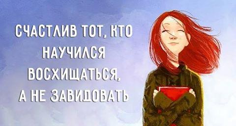 http://s3.uploads.ru/t/QmA3M.jpg