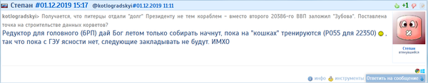 http://s3.uploads.ru/t/QmB6F.png