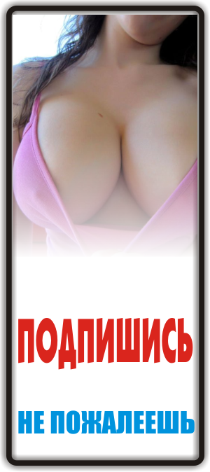http://s3.uploads.ru/t/QnlOe.png