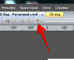 http://s3.uploads.ru/t/QnmBc.png