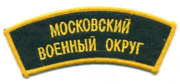 http://s3.uploads.ru/t/QoDj4.jpg