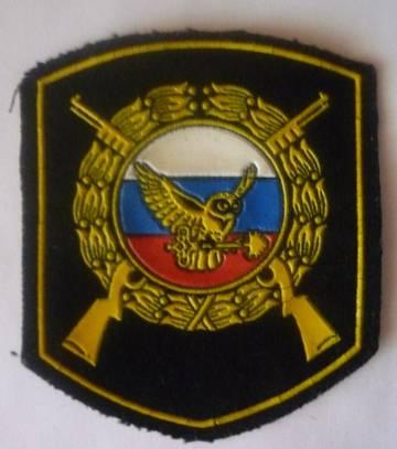 http://s3.uploads.ru/t/QotcN.jpg