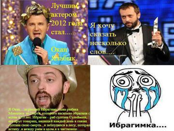http://s3.uploads.ru/t/QpyT3.jpg