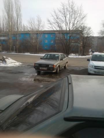 http://s3.uploads.ru/t/QrlU1.jpg