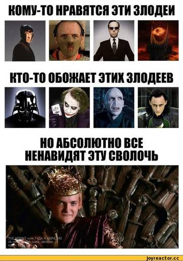 http://s3.uploads.ru/t/Qvy6t.jpg