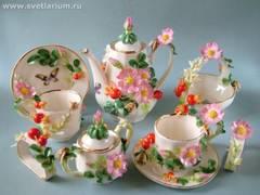 http://s3.uploads.ru/t/Qw71J.jpg