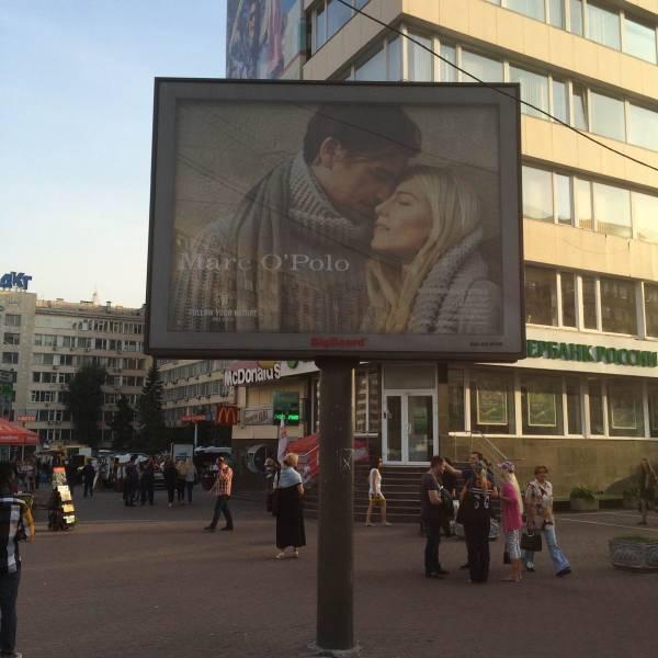 http://s3.uploads.ru/t/QydlO.jpg