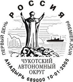 http://s3.uploads.ru/t/QzfnR.jpg