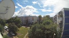 http://s3.uploads.ru/t/Qzg4f.jpg