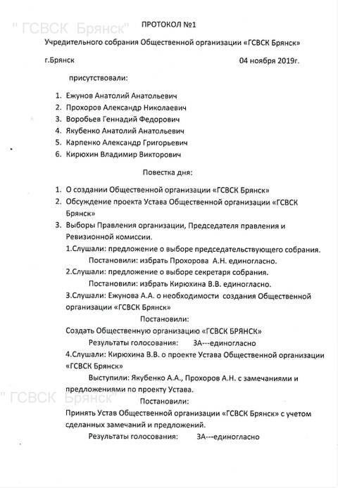 http://s3.uploads.ru/t/R2Y7a.jpg