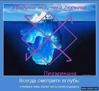 http://s3.uploads.ru/t/R4cjJ.jpg