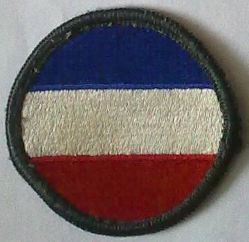 http://s3.uploads.ru/t/R6uPq.jpg